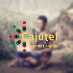 Cajutel is set to improve LTE coverage all over rural and Urban West Africa