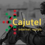Bringing Internet to Every part of the world