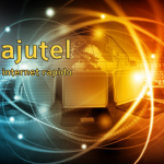 Cajutel to improve Internet access in West Africa