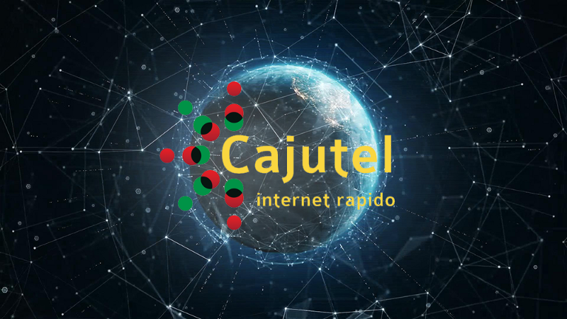 Empowering Guinea-Bissau with high Speed and Affordable Internet Connectivity