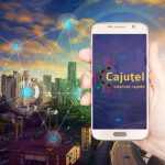 Cajutel is set to Bridge the Digital Divide by providing Internet to West Africa