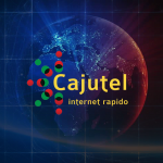Cajutel's solar-powered Internet could soon connect Guinea-Bissau
