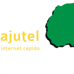 Cajutel Internet Network: Connecting Africa